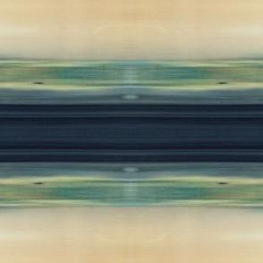 seaside drive-by
