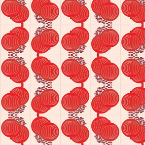 spoonflower_pomagranate01_6_19_2012
