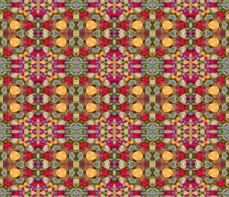Rrgravel_mosaic_22414_resized_shop_preview
