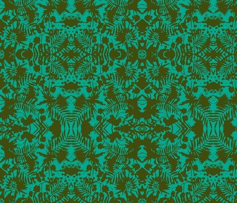 Rrjungle_splatter_wallpaper_grunge_vector_free_47521_e_shop_preview