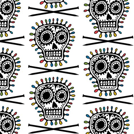Rrrsugar_skull_knitting_white_7_shop_preview