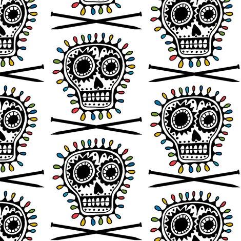 Rrrsugar_skull_knitting_white_7_shop_preview