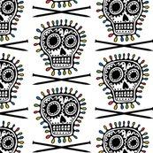 Rrrsugar_skull_knitting_white_7_shop_thumb
