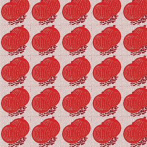 spoonflower_pomagranate02_effect1_6_19_2012
