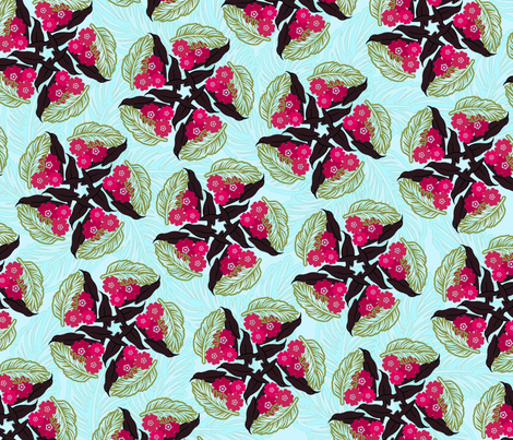 Bishop_s_O_o fabric by pintuckprovisions on Spoonflower - custom fabric