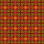 Rrrrrkaleidoscope_5_shop_thumb