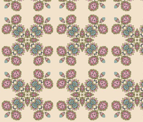 Rrrrtiling_black_and_white_floral_fixed5_7_shop_preview