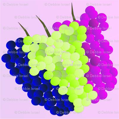 grape_design_spoonflower_6_19_2012
