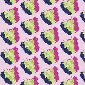 grape_design_spoonflower_6_19_2012
