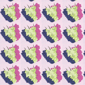 grape_design_spoonflower_effect1_6_19_2012
