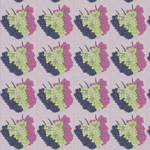 grape_design_spoonflower_effect3_6_19_2012