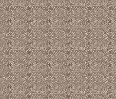 Rrrpips_brown_shop_preview