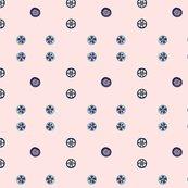 Rrpoly-dots.tif_kal_edited-1_shop_thumb