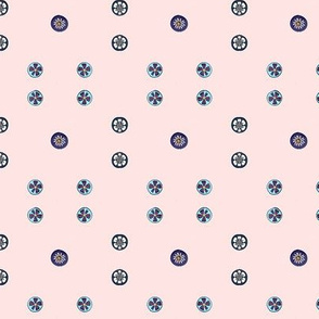 Poly-dots