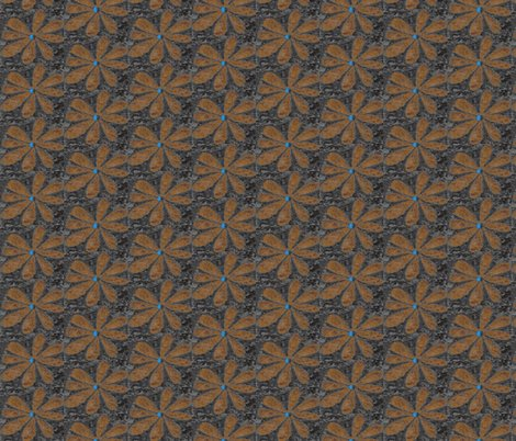 Rrflower_brown_resized_shop_preview