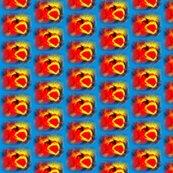 Rrrrrrryawning_baby_bird_ed_ed_shop_thumb