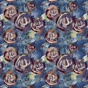 Rrrrroses-blue-cropped.ai_shop_thumb