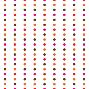 mimi-polka_dot_3