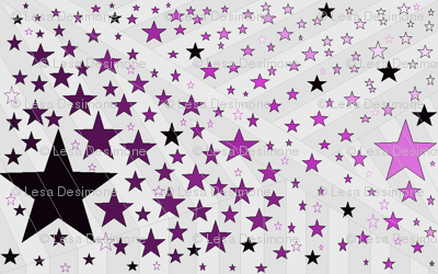 Rrrstars_preview