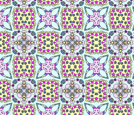 Rrrrrrtiling_black_and_white_floral_fixed4_5_shop_preview