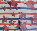 Rrrrrrstars_stripes_comment_189533_thumb