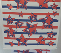 Rrrrrrstars_stripes_comment_189534_thumb
