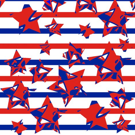 Rrrrrrstars_stripes_shop_preview