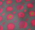 Rrrpomegranate_hot_air_balloons_comment_188569_thumb