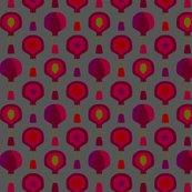 Rrrpomegranate_hot_air_balloons_shop_thumb