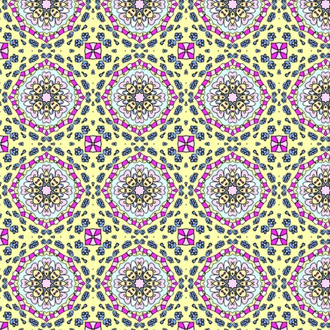 Rrtiling_black_and_white_floral_fixed4_11_shop_preview