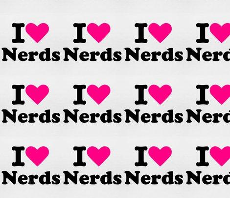 Ri-love-nerds_design2_shop_preview