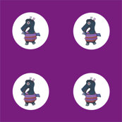 Rrmooglee_hippo_circle_on_violet_shop_thumb