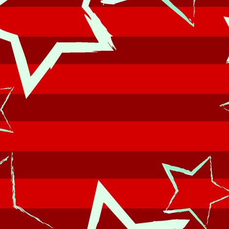 Rrrstars___stripes_-_stacey_j_shop_preview