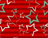 Rrrstars___stripes_-_stacey_j_thumb