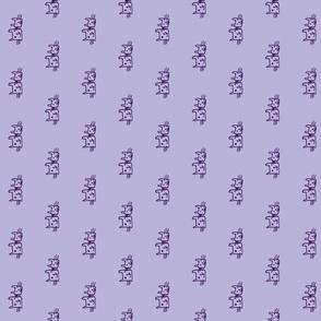 Alice's cats
