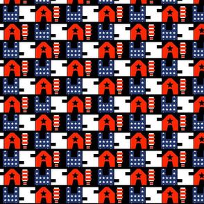A-OKAY USA!