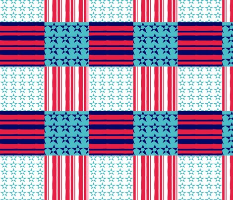 Rrrrrstripes_shop_preview