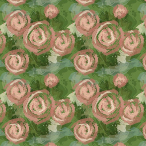 roses-green