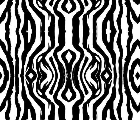 Rzebra-pattern_e_shop_preview