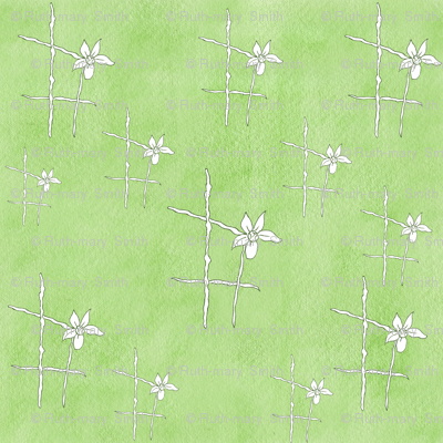 Rrbackground-foliage3_preview