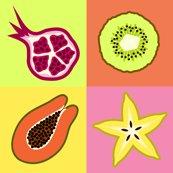 Rrexoticfruit_shop_thumb