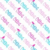 Rrssbirdspinkbluecollins_shop_thumb