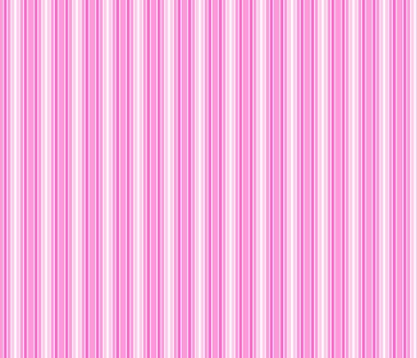 Rrrrrrpinkpinstripe_shop_preview