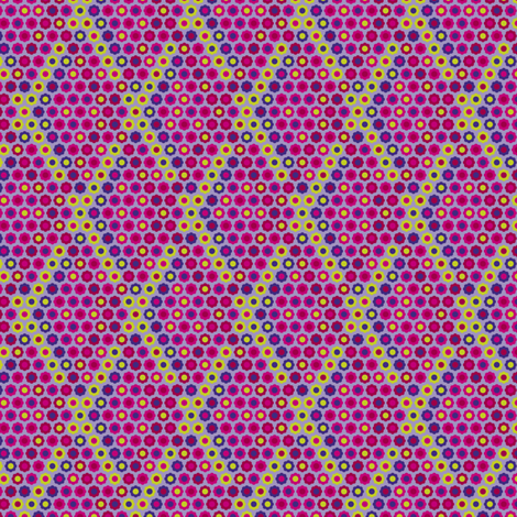 small3_8_75cmWx8cmH fabric by zoebrench on Spoonflower - custom fabric