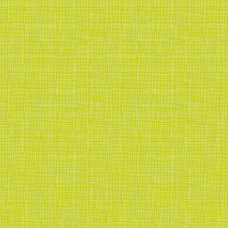 Linen5_8_75cmWx8cmH fabric by zoebrench on Spoonflower - custom fabric