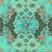 Rrrrfloraplay_antiqueromance_aqua_shop_thumb