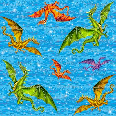 dragon_magic