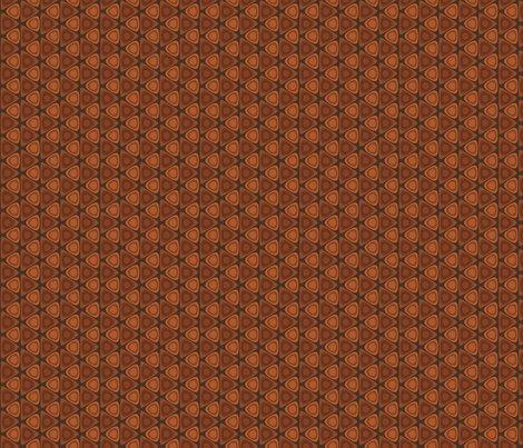 Rrbrown_irregular_hexagon_shop_preview