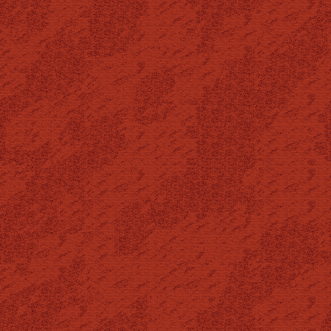 leather 4 fabric by khowardquilts on Spoonflower - custom fabric