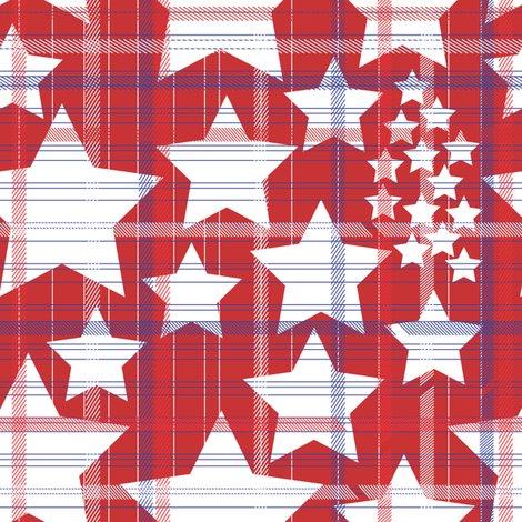 Rrrrratj.stars_and_stripes.ai_shop_preview